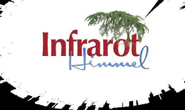 Infrarothimmel
